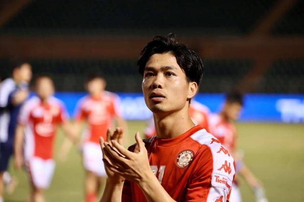 Báo Thái: HAGL chi 15 tỷ đồng mời HLV Kiatisak, lứa Công Phượng sẽ đua vô địch V.League - Ảnh 2.