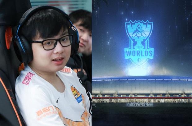 LPL công bố thể thức bình chọn All-Star 2020, fan Việt gặp khó khăn lớn nếu muốn vote cho SofM - Ảnh 3.