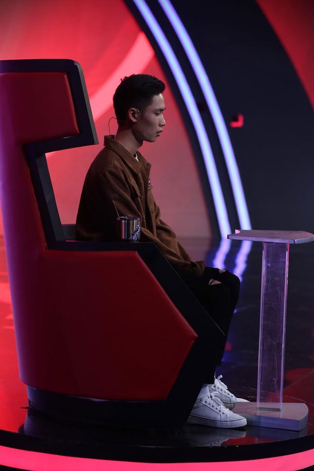 Hé lộ lí do Wowy được mời xuất hiện tại Siêu Trí Tuệ Việt Nam mùa 2 - Ảnh 8.