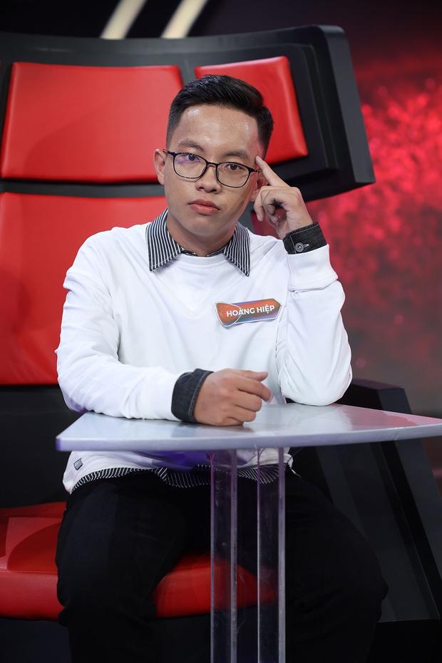Hé lộ lí do Wowy được mời xuất hiện tại Siêu Trí Tuệ Việt Nam mùa 2 - Ảnh 4.