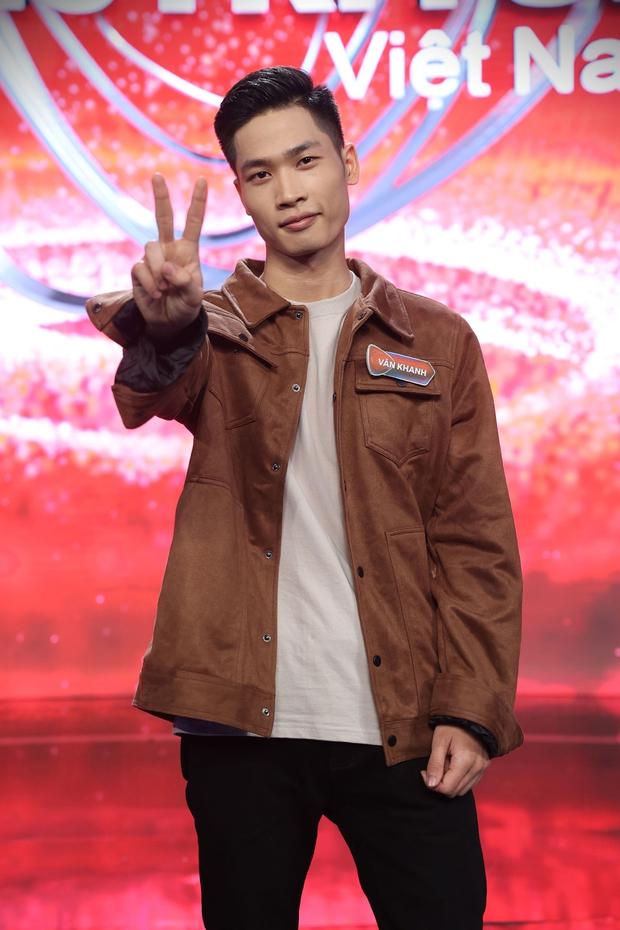 Hé lộ lí do Wowy được mời xuất hiện tại Siêu Trí Tuệ Việt Nam mùa 2 - Ảnh 7.