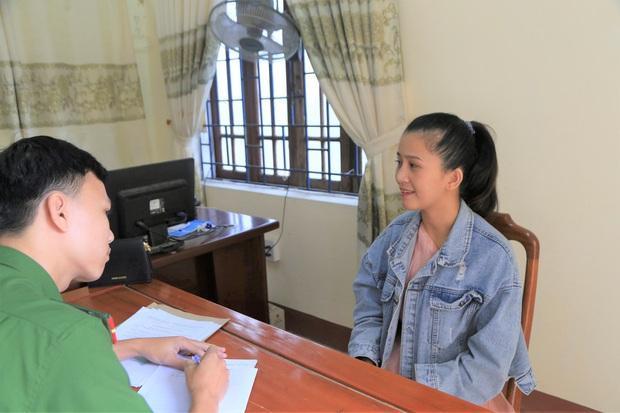 Vụ đánh ghen kinh hoàng ở Huế: Phát hiện cô gái đang ngồi cùng chồng của 1 người trong nhóm nên 4 đối tượng xông vào đánh đập, lột quần áo