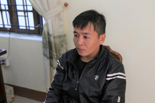 Vụ đánh ghen kinh hoàng ở Huế: Phát hiện cô gái đang ngồi cùng chồng của 1 người trong nhóm nên 4 đối tượng xông vào đánh đập, lột quần áo - Ảnh 3.
