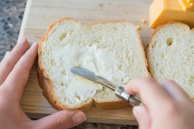 3 loại thực phẩm màu trắng nếu ăn quá nhiều dễ gây ung thư mà hầu như gia đình nào cũng có - Ảnh 3.