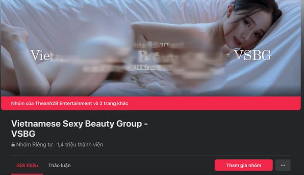 1001 bí kíp sử dụng mạng xã hội cho tân Hoa hậu, mọi cô gái có ý định debut cũng phải học hỏi ngay! - Ảnh 6.
