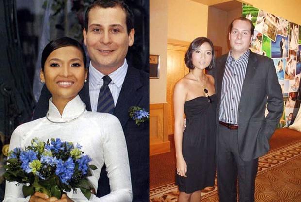 Dàn diễn viên Gái Nhảy sau 17 năm: Người đã tạm biệt trần thế, kẻ phát ngôn gây sốc về cuộc sống vợ hai - Ảnh 11.