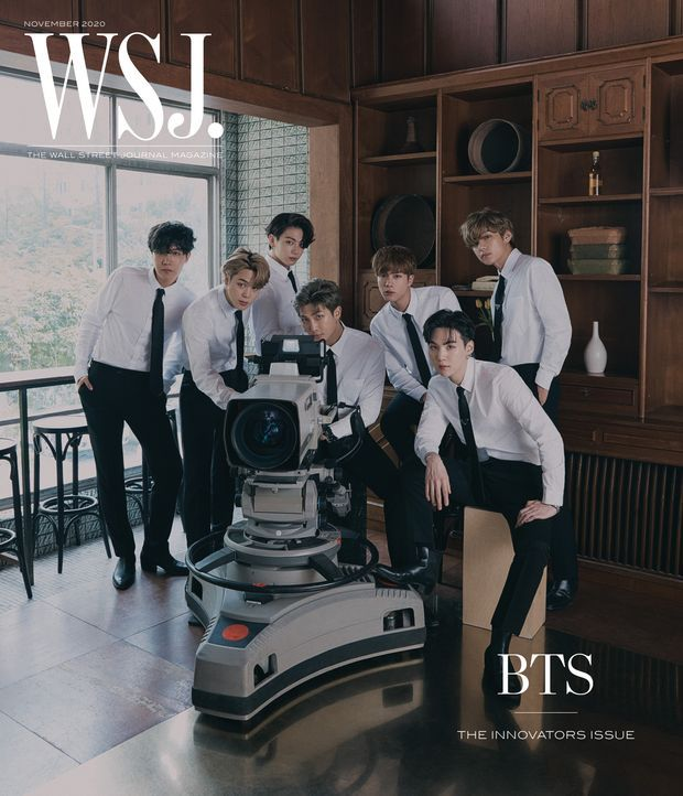 30 nhóm nhạc hot nhất Kpop: TWICE thăng hạng mạnh mẽ, IZ*ONE lọt top bất chấp gian lận, BTS giậm chân tại chỗ - Ảnh 2.