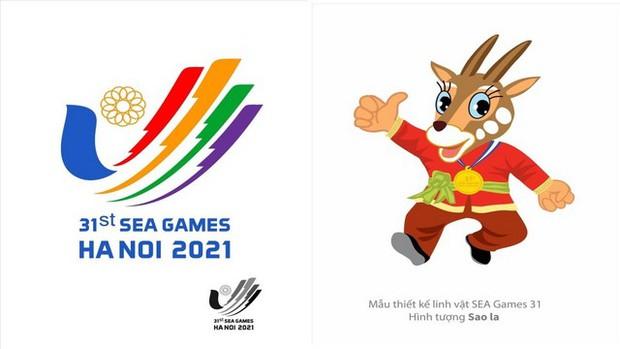 Chính thức: Esports sẽ trở thành môn thi đấu trao huy chương tại SEA Games 31 - Ảnh 2.