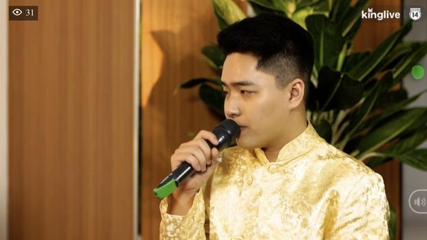 Soi Show bà tám sôi nổi về màn ứng xử của top 5 Hoa hậu Việt Nam: Cô nào cũng nước đôi thế này thì... thua rồi! - Ảnh 6.