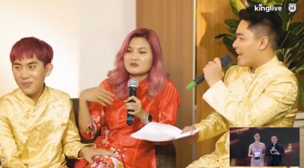 Tất tần tật về Soi Show đêm Chung kết Hoa hậu: Đỗ Thị Hà mà xem trước được có khi biết đường khoá Facebook! - Ảnh 1.