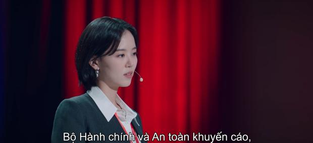 Suzy - Nam Joo Hyuk tự nguyện bán thân giá 3 tỷ, chưa gì đã chuẩn bị chia tay ở Start Up tập 11 - Ảnh 2.