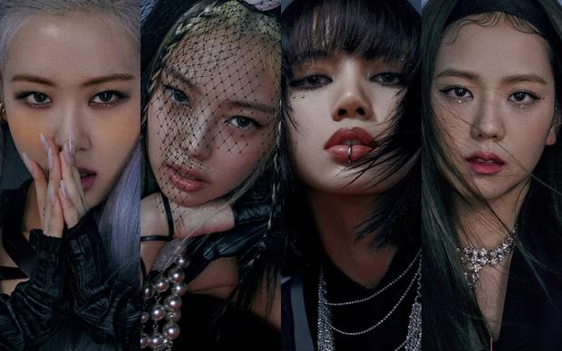 Mnet hết dỗi YG, đưa hẳn BLACKPINK lên teaser show thực tế mới? - Ảnh 3.
