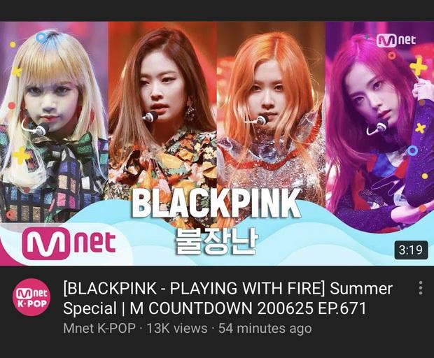 Mnet hết dỗi YG, đưa hẳn BLACKPINK lên teaser show thực tế mới? - Ảnh 4.