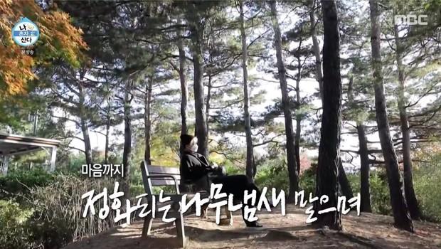 Kai (EXO) có nhà riêng sau 10 năm ở ký túc xá: Nội thất tối giản với 2 màu trắng - đen, sofa hơn 1,3 tỷ - Ảnh 9.