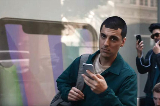 10 lý do không nên mua iPhone 12 - Ảnh 5.
