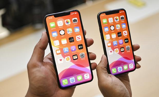 10 lý do không nên mua iPhone 12 - Ảnh 9.