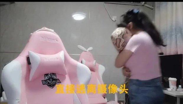 Nữ streamer lộ ảnh mũm mĩm, anti-fan buông lời body shaming không thương tiếc, nhưng sự thật lại khiến nhiều người hối hận! - Ảnh 4.