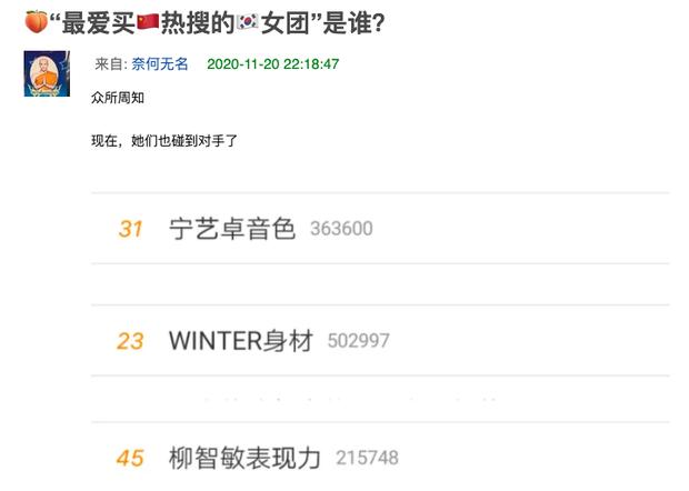 Cnet tranh cãi tân binh khủng long aespa nhà SM bỏ tiền mua top tìm kiếm Weibo, vượt mặt cả đàn chị BLACKPINK? - Ảnh 2.