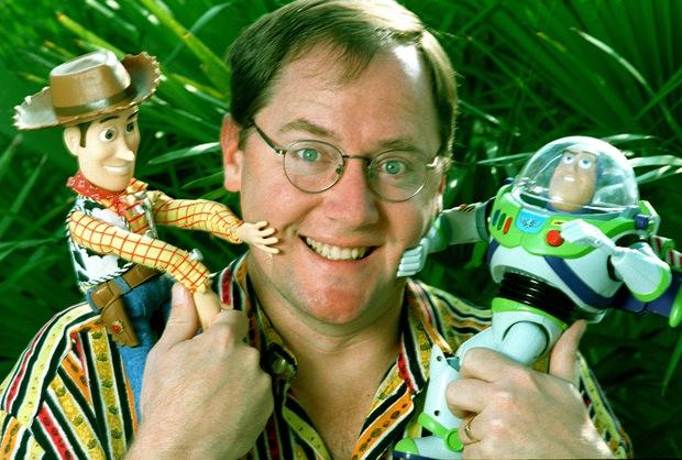 """Toy Story tròn 25 tuổi: Từ tác phẩm bị dọa xếp xó đến màn """"dằn mặt"""" Disney, thay đổi cả ngành công nghiệp hoạt hình - Ảnh 7."""