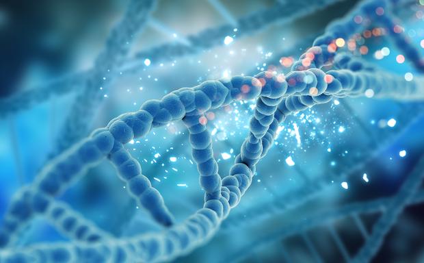 Có 1 loại ung thư đặc biệt ưa thích 5 kiểu phụ nữ, cần xét nghiệm di truyền để ngăn ngừa và phát hiện bệnh sớm - Ảnh 2.
