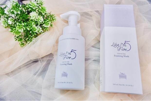 Muốn da đẹp mướt mùa hanh khô, đây là 5 sản phẩm các nàng nên tậu - Ảnh 3.