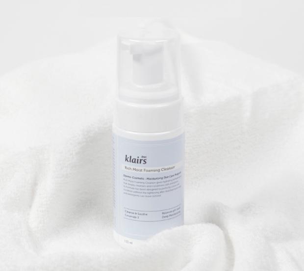 Muốn da đẹp mướt mùa hanh khô, đây là 5 sản phẩm các nàng nên tậu - Ảnh 1.