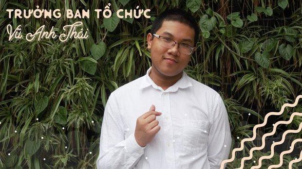 Nam sinh Hà Nội lập kỷ lục điểm ACT cao nhất Việt Nam, lọt top 0,16% thế giới, giành học bổng 670 triệu chỉ sau 2 tháng ôn tập - Ảnh 1.