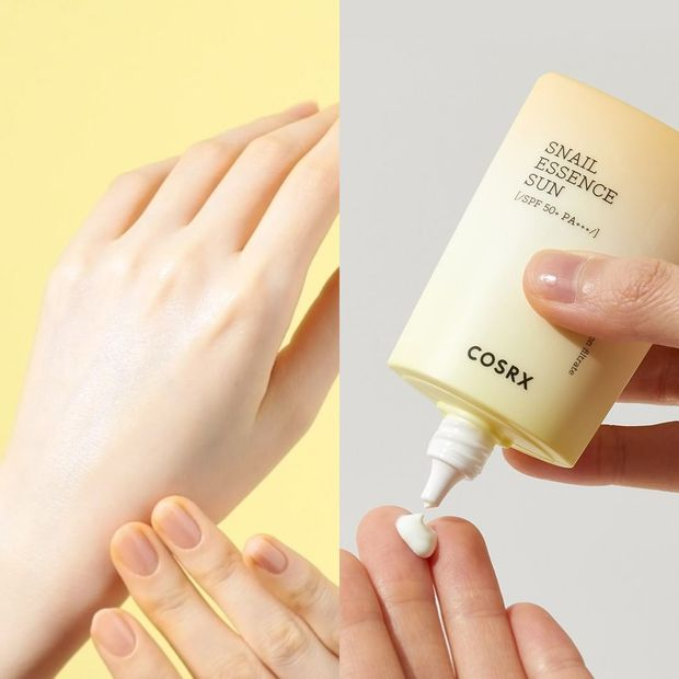 Muốn da đẹp mướt mùa hanh khô, đây là 5 sản phẩm các nàng nên tậu - Ảnh 7.