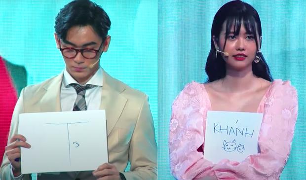 Khánh Ngô tiếp tục thất bại khi lên show hẹn hò: Bị từ chối khi tỏ tình cùng DJ Trang Moon - Ảnh 4.