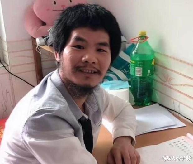 Mãn hạn tù, một tên trộm được mời làm streamer và CEO cho hãng xe điện tại Trung Quốc - Ảnh 2.