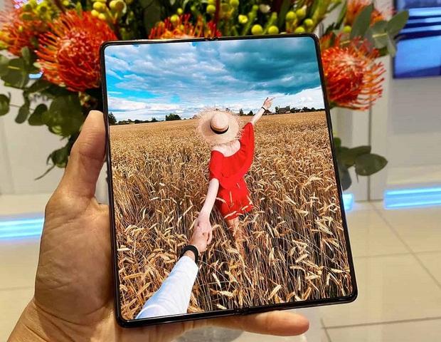 Nóng: Samsung bất ngờ khai tử dòng Galaxy Note, chấm dứt một kỷ nguyên lẫy lừng - Ảnh 3.