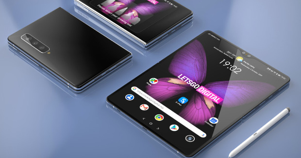 Nóng: Samsung bất ngờ khai tử dòng Galaxy Note, chấm dứt một kỷ nguyên lẫy lừng - Ảnh 2.