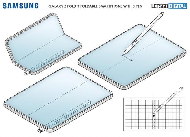 Nóng: Samsung bất ngờ khai tử dòng Galaxy Note, chấm dứt một kỷ nguyên lẫy lừng - Ảnh 4.