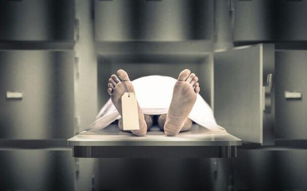Phụ giúp việc trong nhà xác tại bệnh viện, nam thanh niên giở trò bệnh hoạn với các thi thể suốt 1 năm qua với những tình tiết gây chấn động - Ảnh 2.