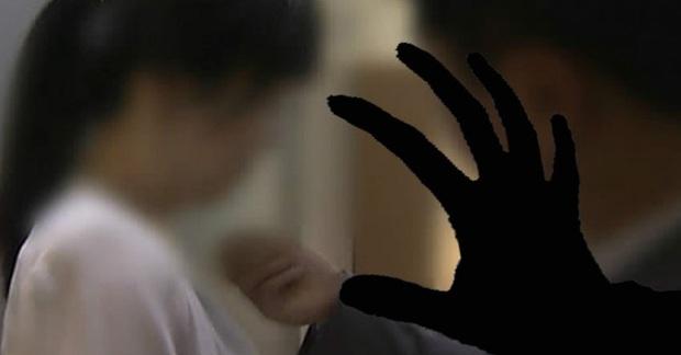 Lãnh đạo cấp cao Chanel Korea bị tố quấy rối tình dục nữ nhân viên ngay tại cửa hàng, con số nạn nhân lên đến 12 người trong suốt 10 năm - Ảnh 2.