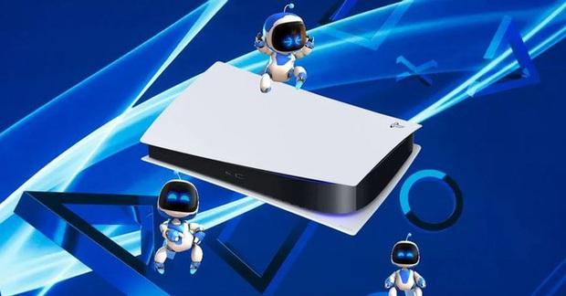 Chân dung một nhóm đầu cơ PS5: Thu mua gần 3.500 console để bán lại trên eBay - Ảnh 1.