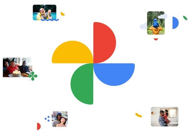 iCloud Photos hay Google Photos... lưu trữ ảnh xịn sò hơn? - Ảnh 6.