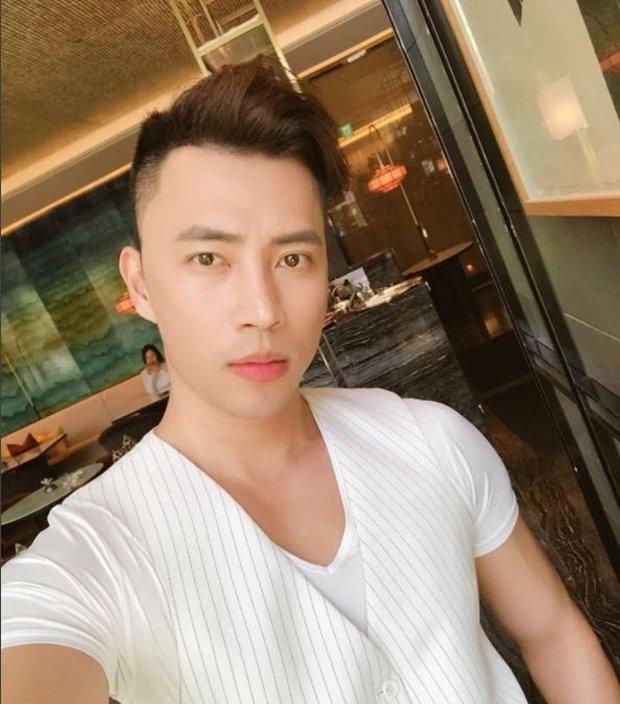Jason Nguyễn - quản lý loạt KOL đình đám kiêm CEO điển trai, sang chảnh bị khởi tố vì lừa đảo, chiếm đoạt đến 57 tỷ đồng - Ảnh 1.