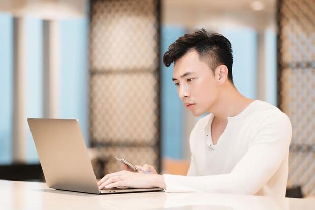 Jason Nguyễn - quản lý loạt KOL đình đám kiêm CEO điển trai, sang chảnh bị khởi tố vì lừa đảo, chiếm đoạt đến 57 tỷ đồng - Ảnh 2.