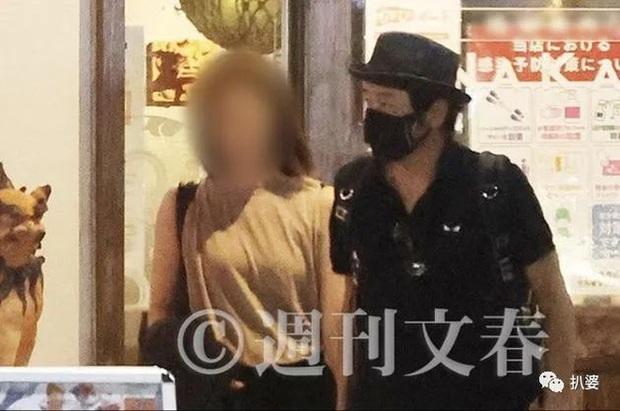 Masahiko Kondo: Kẻ bội bạc số 1 Jbiz ruồng rẫy cả nguyên mẫu Haibara (Conan) và Mai Diễm Phương, mang tội bất hiếu và sức hút khó hiểu - Ảnh 16.