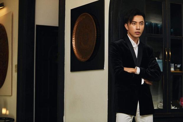 Jason Nguyễn - quản lý loạt KOL đình đám kiêm CEO điển trai, sang chảnh bị khởi tố vì lừa đảo, chiếm đoạt đến 57 tỷ đồng - Ảnh 3.