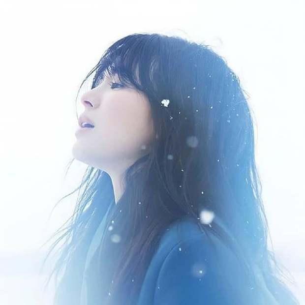 Song Hye Kyo tung clip đẹp mê hồn kèm đoạn thơ dài về tình yêu, nhưng sao dân tình lại réo gọi Song Joong Ki? - Ảnh 4.