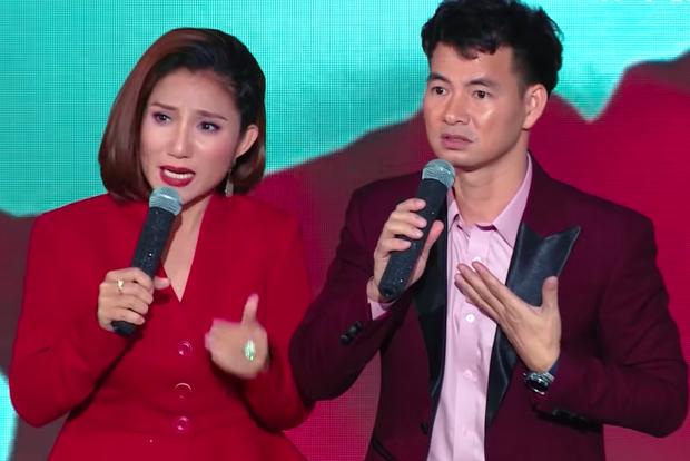Khánh Ngô tiếp tục thất bại khi lên show hẹn hò: Bị từ chối khi tỏ tình cùng DJ Trang Moon - Ảnh 5.