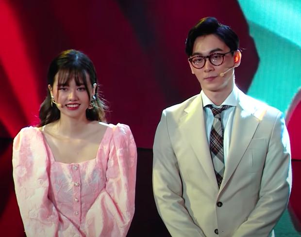 Khánh Ngô tiếp tục thất bại khi lên show hẹn hò: Bị từ chối khi tỏ tình cùng DJ Trang Moon - Ảnh 3.