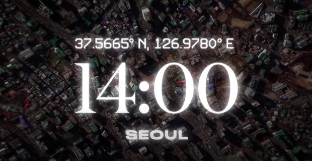 YG bất ngờ tung teaser BLACKPINK AROUND THE WORLD, dự án phủ sóng toàn cầu chốt năm 2020 sẽ là concert online? - Ảnh 2.