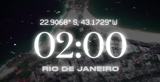 YG bất ngờ tung teaser BLACKPINK AROUND THE WORLD, dự án phủ sóng toàn cầu chốt năm 2020 sẽ là concert online? - Ảnh 6.