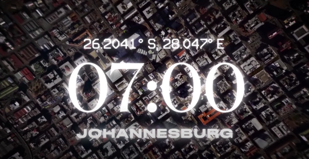 YG bất ngờ tung teaser BLACKPINK AROUND THE WORLD, dự án phủ sóng toàn cầu chốt năm 2020 sẽ là concert online? - Ảnh 4.