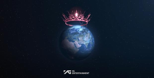 YG bất ngờ tung teaser BLACKPINK AROUND THE WORLD, dự án phủ sóng toàn cầu chốt năm 2020 sẽ là concert online? - Ảnh 11.