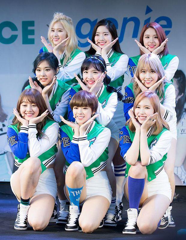 JYP nổi tiếng vì cứ lập nhóm nữ là kiểu gì cũng thành công, nhưng Knet cho rằng nhóm đàn chị của TWICE là bom xịt - Ảnh 10.