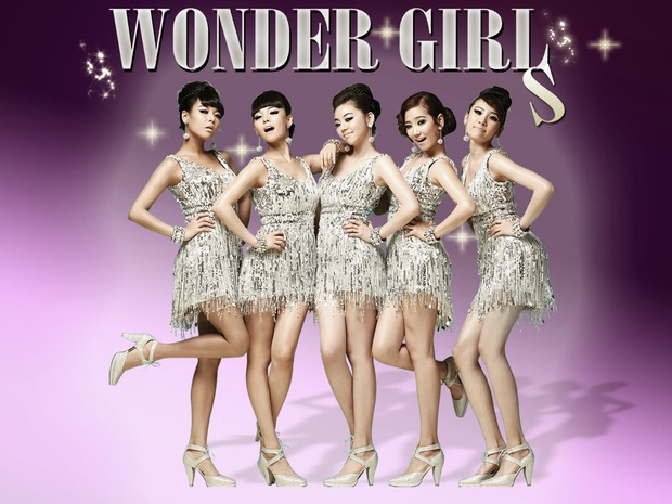 JYP nổi tiếng vì cứ lập nhóm nữ là kiểu gì cũng thành công, nhưng Knet cho rằng nhóm đàn chị của TWICE là bom xịt - Ảnh 4.